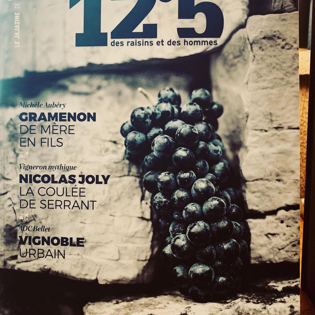 Ustensiles cave à vin à Orléans