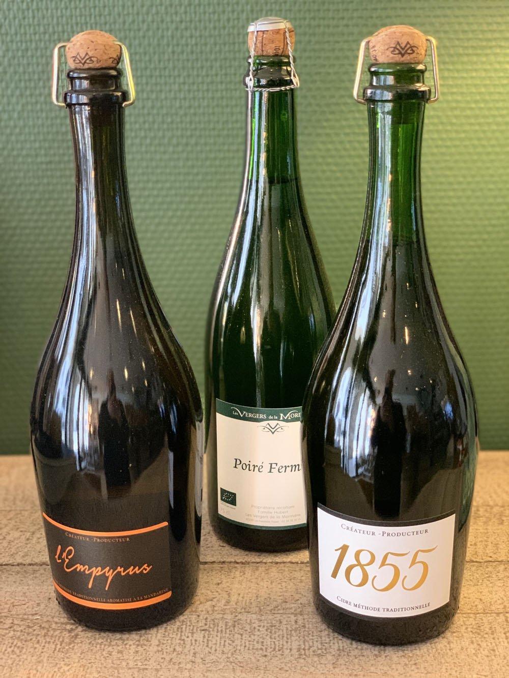 vins bio, bio dynamiques et Cave à Vin Orleans